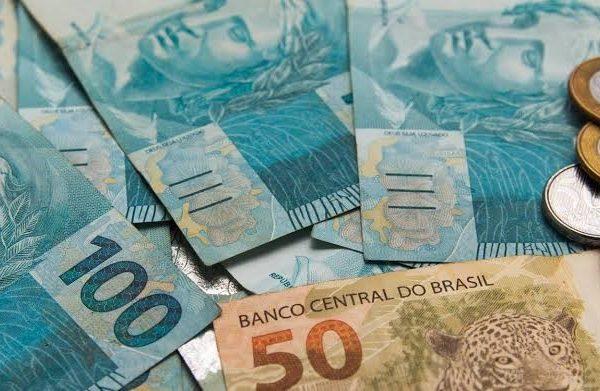reag_dinheiro